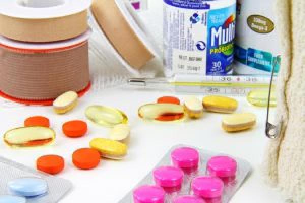 Dėl kompensuojamųjų vaistų skyrimo tvarkos konservatoriai kreipėsi į Prezidentą ir Ministrą Pirmininką