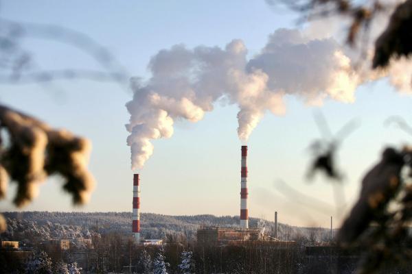 Lietuva ir toliau išlieka energetiškai priklausoma nuo importuojamos energijos