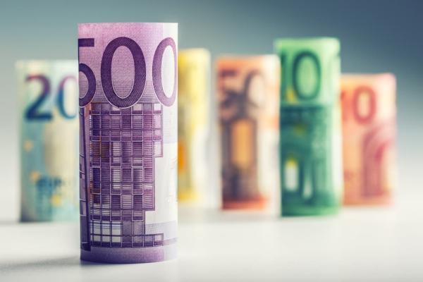 """""""Savy"""" investuotojų fondas jau kompensavo 222 599 €"""