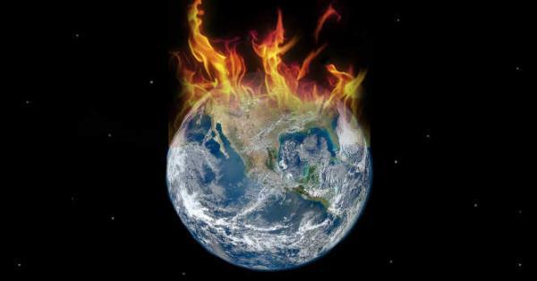 """Ekspertai: """"Neskubėkime eksperimentuojant su Žemės klimato geoinžinerija. Pasekmės gali būti neprognozuojamos"""""""