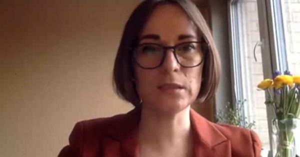 B. Sabatauskaitė, kandidatė į lygių galimybių kontrolieres sieks įteisinti šeiminę padėti kaip dar vieną diskriminacijos pagrindą