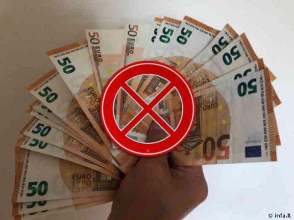 """Socialdemokratas siūlo """"išbuožinti"""" milijonierius per paveldimo stambaus turto (virš 1 mln eur) mokesčius"""