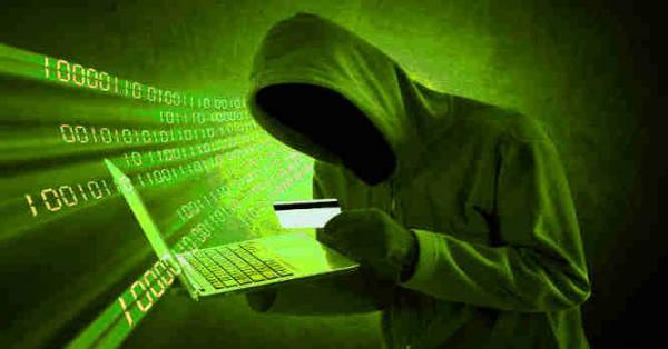Įvardinti populiariausi 2019 metų interneto paskyrų slaptažodžiai