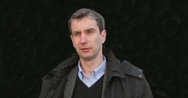 Šnipinėjimu kaltinamas A. Paleckis išgirdo nuosprendį
