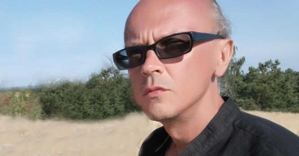 Andrius Martinkus. Tezės apie Lietuvos valstybingumą