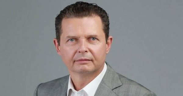 Seimo narys Aidas Gedvilas apie vaikų skiepijimą