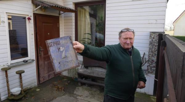Visuomenininkai prašo Kaune įamžinti filosofo Antano Maceinos atminimą