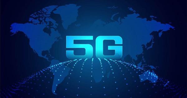 5G tinklas Lietuvoje ir toliau plečiasi: intensyviai daugėja bazinių stočių