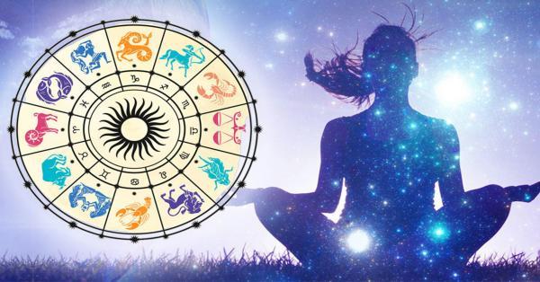 Savaitinis horoskopas rugpjūčio 2-8 dienoms