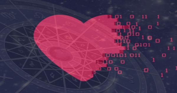 Savaitės meilės horoskopas rugpjūčio 2–8 dienoms