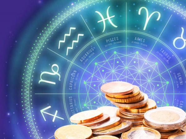 Pavelas Globa pranešė, kad kovo mėnesį trys Zodiako ženklai tikrai taps milijonieriais!